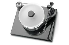 Pro-Ject RM-10.1 Evolution Manual Turntable