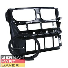 New Front Air Intake Duct Radiator Support fits BMW E70 X5 2007-2010 51647177878