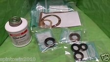 OEM TROYBILT HORSE GASKET AND SEAL KIT PART# GW-1773