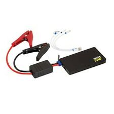 Omega PRO 350A/700A 12V Mini Vehicle Jump Starter & Personal Power Supply #80600