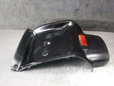 01 Honda Goldwing 1800 GL1800 Rear Fender 539