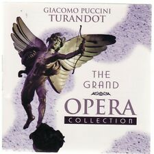 CD THE GRAND OPERA COLLECTION 3 8711953028080