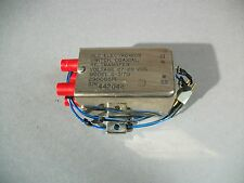 RLC Electronics S-3170 RF Transfer Coaxial Switch SMA Free Shipping - New