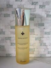 GUERLAIN ABEILLE ROYALE HONEY NECTAR LOTION FIRMING SMOOTHING 5 OZ UNBOXED
