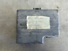 Engine Fuse Box Cover 01 02 03 04 Dodge Neon 2.0 4cyl
