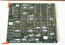 Crosfield Electronics 7511-4950 Output Line Store Board