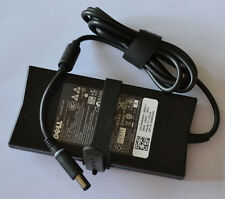 PA-3E Slim 90W OEM AC Charger for Dell Latitude D830 X300 D810 D820, E5400,E6400