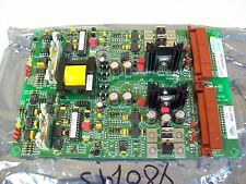 EFD INDUCTION EL-62356 ELECTRONIC CONTROL MODULE CIRCUIT BOARD - NEW - FREE SHIP