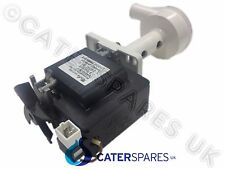 620430-03 SCOTSMAN ICE MAKER ELECTRIC WATER PUMP GRE MH50F 62043003 SIMAG PARTS