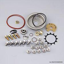 Turbo Turbocharger Repair Rebuild Kit for Garrett VL RB30 R31 T3 T4 T04E T04B
