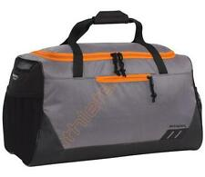 Outdoor Products Athletex Balance Duffle Bag Sporting Goods Sport Gym Futsal 6C9