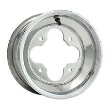 (2) Rims Wheels Front Aluminum YAMAHA Raptor  660 700
