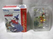 Mickey large concert 1935 Disney Fantastic Gallery Part 3 Tomy Classic