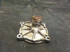 1988 HONDA GL1500 GOLDWING COOLANT MANIFOLD ENGINE MOUNT PLATE