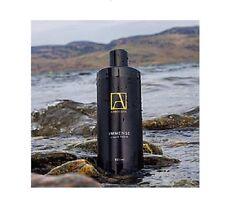 'Absolute Immense' liquid polish 500ml
