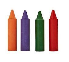 New ~ FISHER PRICE My First Thomas Bath Crayons Replacement Parts