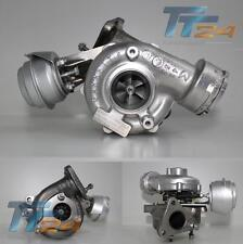 Turbocompresor # audi = & gt a4 a6 = & gt 038145702g 038145702e 038145702n 131ps 140ps tt24 #