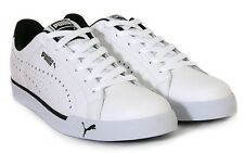 Puma Game Point Lace Mens Sneakers brand new uk 10