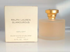 Ralph Lauren Glamourous Daylight 100 ml Eau de Toilette  Spray  OVP