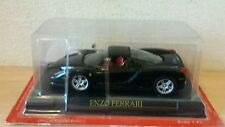 Ferrari GT Collection Enzo 1:43