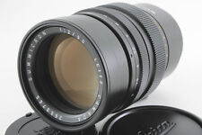 *EXC+++* Leica Leitz Summicron 90mm f/2 Lens M mount Lens from Japan #0598