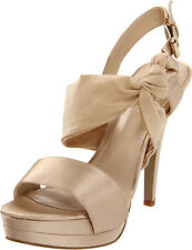 Nine West Women's Powertrip Platform Sandal