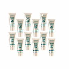 SALERM 21 B5 SILK PROTEIN LEAVE IN CONDITIONER (12 Pack) of 6.9oz/each