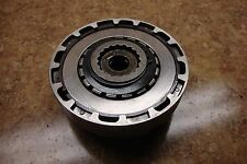 Chinese Dirt Bike Motorcycle Pit 70 70cc 72ML 72 Clutch Plates Housing YG147FMD