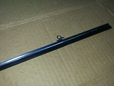 Vintage Rover 10 12 P1 Austin 7 Seven  Flat Screen Wiper Blade Slot Type