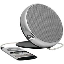 Philips SBA1700/37 MP3 Portable Speaker SBA1700 3.5mm Jack Aux