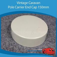 Caravan Pole Carrier Ebay