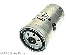 Audi BMW Fuel Filter NEW Replacement Service Engine Car Petrol Diesel