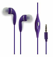 Headset w Microphone for ATT Samsung Captivate i897, Captivate Glide i927 Gidim