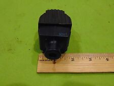 MERCURY/MARINER  (80's - 2000's): IGNITION COIL ASSEMBLY (Part #: 832757A)