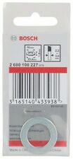 Bosch Reduction ring for circular saw blades 25.4 x 16 x 1.8 mm 2600100227