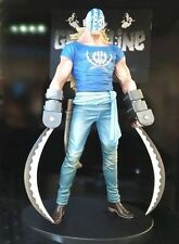 Banpresto One Piece Prize DX The Grandline Men Vol. 20 Killer Figure OPY155