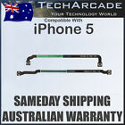 iPhone 5 Mainboard Main Board Interconnect Connector Ribbon Flex Cable Cables