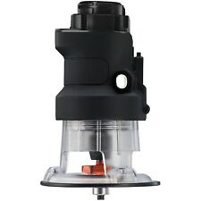 Black & Decker BDCMTR Matrix Router Attachment