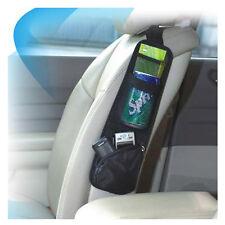 Hot Auto KFZ Halter Netz Organizer elastische Schnur Tasche Aufbewahrung