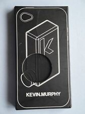 BRAND NEW KEVIN.MURPHY IPHONE 4 JELLY CASE  AUSTRALIA