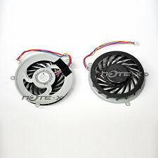 VENTILATEUR FAN LENOVO SL410 SL410L SL510 SL510K E40 E50 Model:KSB06105HA