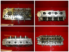 HONDA CIVIC 1.4 16V FULLY RE-CON CYLINDER HEAD D14Z