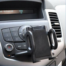 Più recente Auto CD Supporto Per Telefono iphone4 5S Samsung GalaxyS5 Note3 GPS