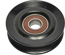 Continental Elite 49184 Belt Tensioner Pulley
