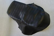 Motorcycle seat cover - Honda CB750 britain
