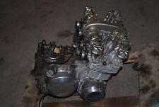 1981 81 KAWASAKI  KZ550 LTD Motor Engine S016697-2