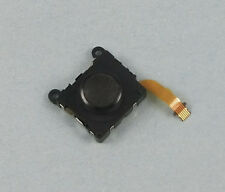 USA SELLER NEW PSP PS Vita Black Analog Joystick Replacement Part