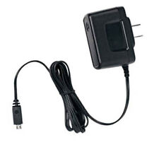 OEM NEW Motorola Droid Bionic Electrify Photon 4G AC Wall Home Travel Charger