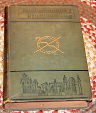Occult Science in India and Among the Ancients By Louis Jacolliot 1888 Spiritism
