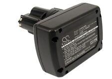 12.0V Battery for Milwaukee 2446-20 2446-21XC 2450-20 48-11-2401 Premium Cell